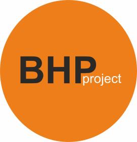 BHP Project - Odzież robocza Ruda Śląska