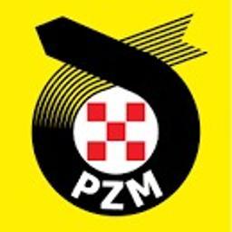 Polski Związek Motorowy oddział jelenia Góra - Ubezpieczenia OC Jelenia Góra