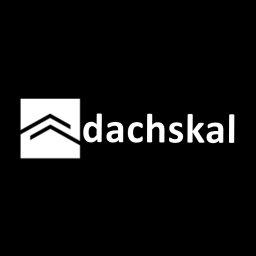 dachskal-Malowanie dachów - Czyszczenie Dachu z Mchu Wygoda