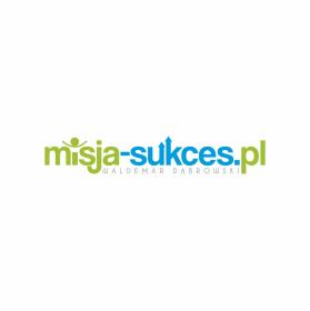 misja-sukces.pl - Coaching kognitywny - Kurs Kwalifikacyjny Mielec