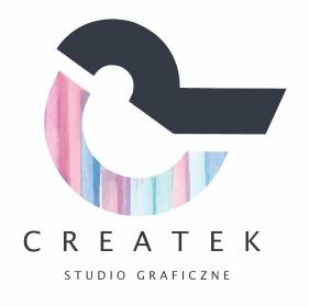 CREATEK studio graficzne - Webmasterzy Gorzów Wielkopolski