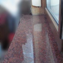 Zakład Kamieniarsko-Betoniarski - Posadzki betonowe Ziemięcice