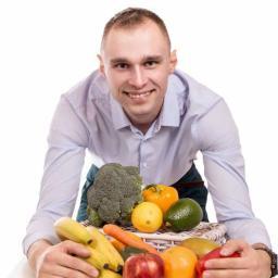 Dietetyk Opolskie