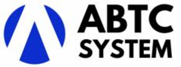 ABTC SYSTEM sp. z o.o. - Klimatyzacja Wrocław