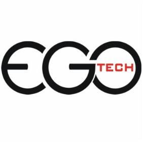 EGOTECH S.C. - Firmy budowlane Zbrosławice