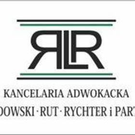 Kancelaria Adwokacka Lewandowski Rut Rychter i Partnerzy - Adwokat Rzeszów