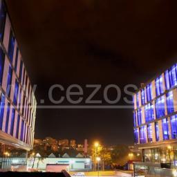 CEZOS-producent oświetlenia LED - Hurtownia Oświetlenia Gdynia