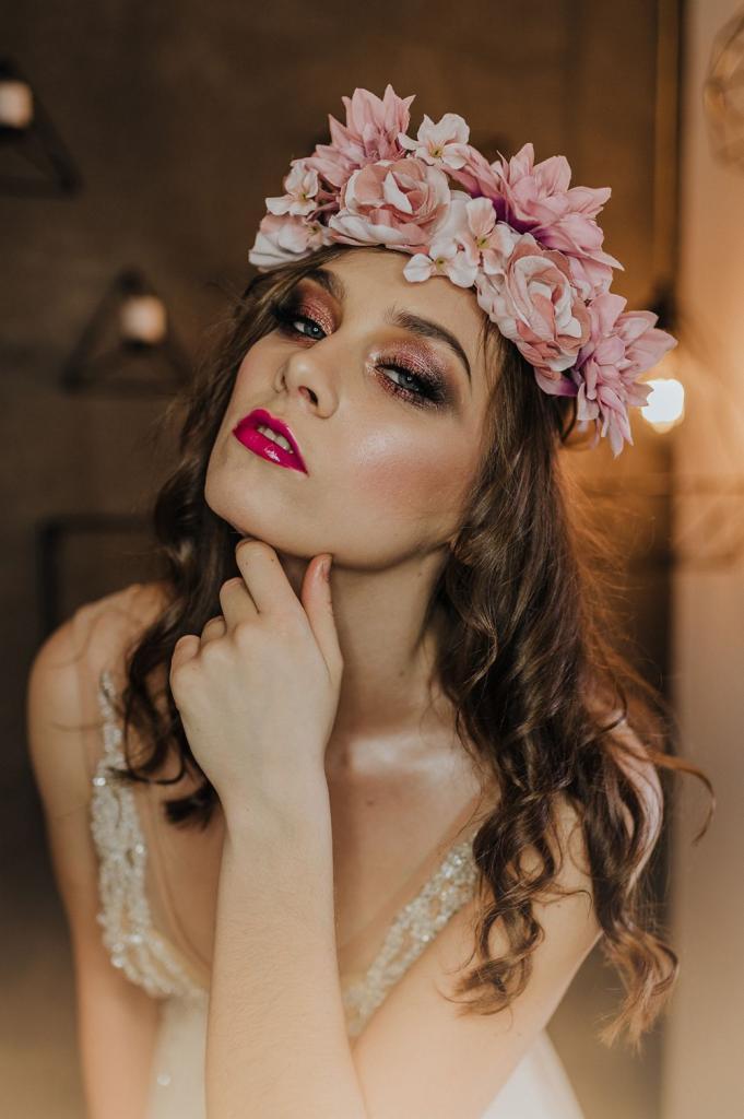 10 Najlepszych Kosmetyczek W Dębicy 2019