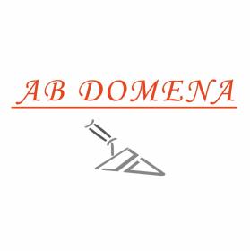 AB Domena - Altanki Drewniane Bochnia