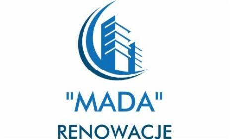 """""""MADA"""" Łukasz Szymański - Firmy budowlane Kościan"""