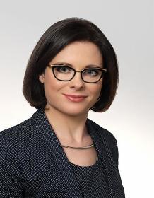 Kancelaria Radcy Prawnego Natalia Uracz - Firma konsultingowa Poznań