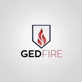 GedFire - Szkolenia BHP Online Chrzanów