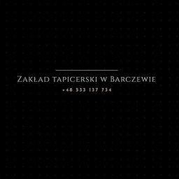 Arkadiusz Gromiec - Tapicer Barczewo