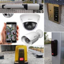 Smart Media - Automatyka budynkowa Lublin
