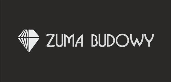 ZUMA BUDOWY Mateusz Pieszałka - Usługi Osiek
