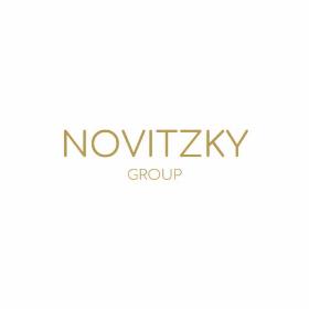NOVITZKY Piotr Nowicki - Branding Warszawa