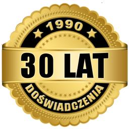 Kędziora Hydroizolacje Polska KN&D Sp. z o.o. - Elewacje i ocieplenia Chorzów