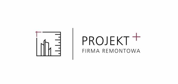 Projekt plus - Montaż Rolet Katowice