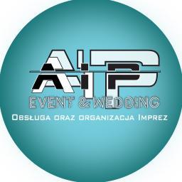 AIP Sound - Agencje Eventowe Kozienice