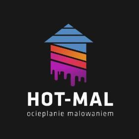 HOT-MAL - Stolarz Białystok