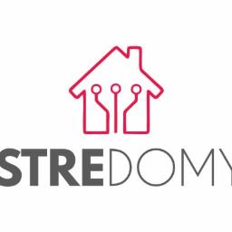BystreDomy.pl - Nowoczesne Domy Tarnowskie Góry