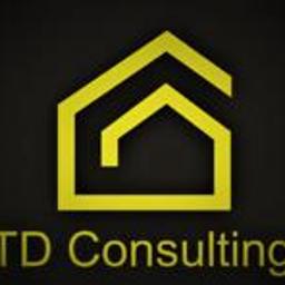 TD Consulting - Budowa Domów Rzeszów