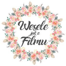Wesele jak z Filmu - Wideoreportaże Warszawa