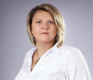 Kancelaria Doradcy Podatkowego Katarzyna Łęgowska-Łęcka - Doradca podatkowy Łódź