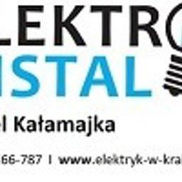 Elektro-Instal - Elektryk Kraków