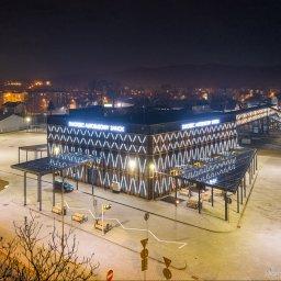 Elektryk Wieliczka