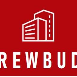 REWBUD - Zbrojarz Niemcza