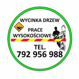 Urszula Nowakowska - Ekipa budowlana Gdynia