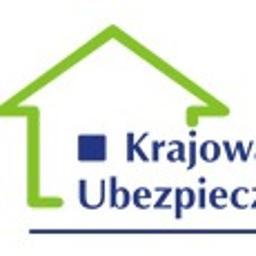 Krajowa Grupa Ubezpieczeniowa - Kredyt Gdańsk