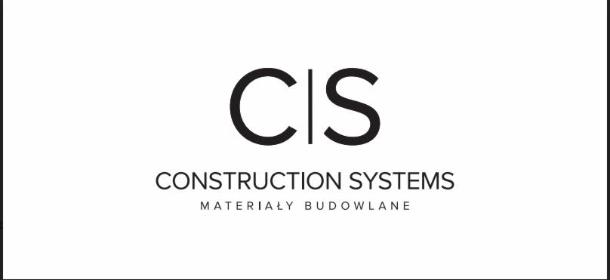 Construction Systems Sp. z o.o. - Market Budowlany Warszawa