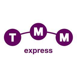 TMM EXPRESS Sp. z o.o. - Transport ciężarowy krajowy Pruszków