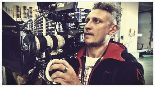 daFilm.pl - Sesje Zdjęciowe Otrębusy
