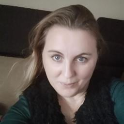 Pośrednictwo Finansowe Anna Bawól - Kredyt gotówkowy Tczew