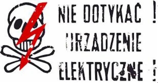 Mateusz Sumara - Montaż oświetlenia Głogów Małopolski