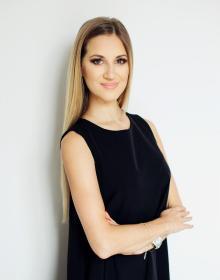 AST-Adwokaci. Kancelaria Adwokacka - Adwokat Gostyń