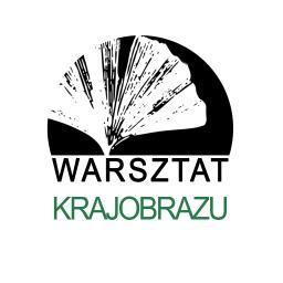 Warsztat Krajobrazu - Projektowanie ogrodów Wrocław