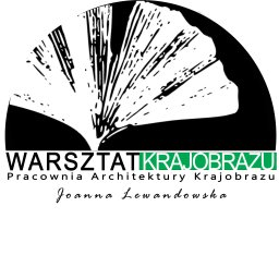 WARSZTAT KRAJOBRAZU Pracownia Architektury Krajobrazu Joanna Lewandowska - Budowa Ogrodu Zimowego Wrocław