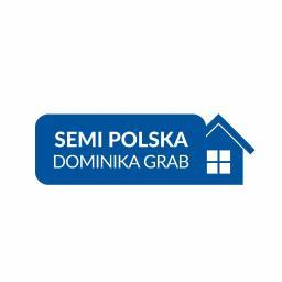 Semi Polska Dominika Grab - Elewacje i ocieplenia Siemianowice Śląskie
