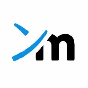 Media Project - Strona www Mysłowice