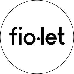 Fiolet - architektura wnętrz - Projektowanie Mieszkań Bielsko-Biała