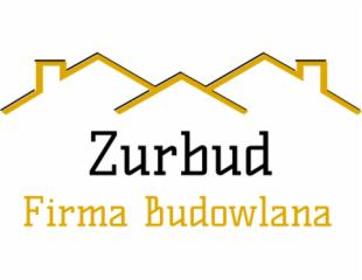Zurbud - Układanie Paneli Podłogowych Szczecin