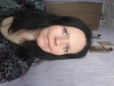 Osoba prywatna - Niania Bydgoszcz