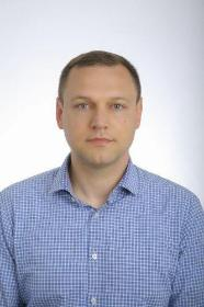 Psychoterapia Uzależnień Arkadiusz Łuszczyński - Terapia uzależnień Ostrołęka