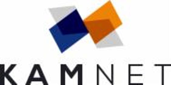 Kamnet Kamil Turoń - Dostawcy internetu, usługi telekomunikacyjne Obora