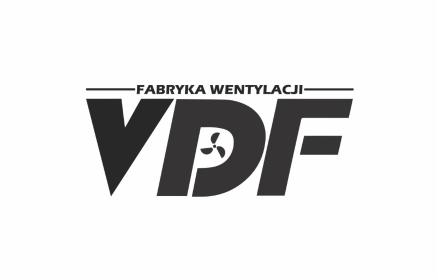 VDF GROUP Sp. z o.o. Sp.k. - Zielona Energia Głogów Małopolski