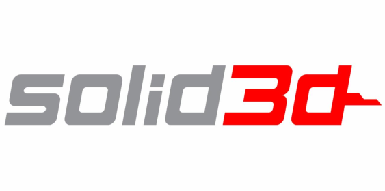 Sklep Solid3d - Drewnopochodne Kraków